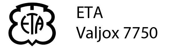 eta-7750-logo