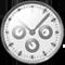 Часовой блог — Хронометрика