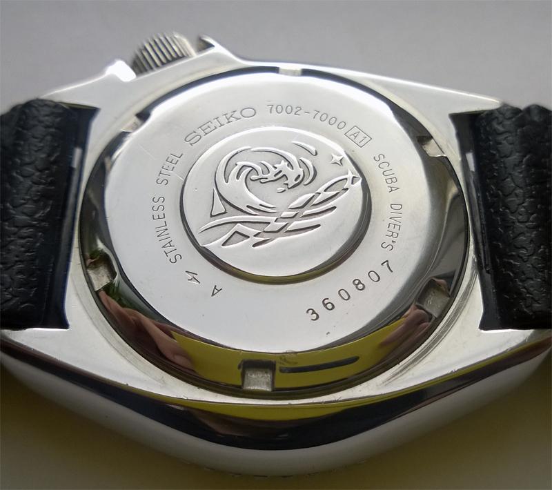 seiko-scuba-7002-1