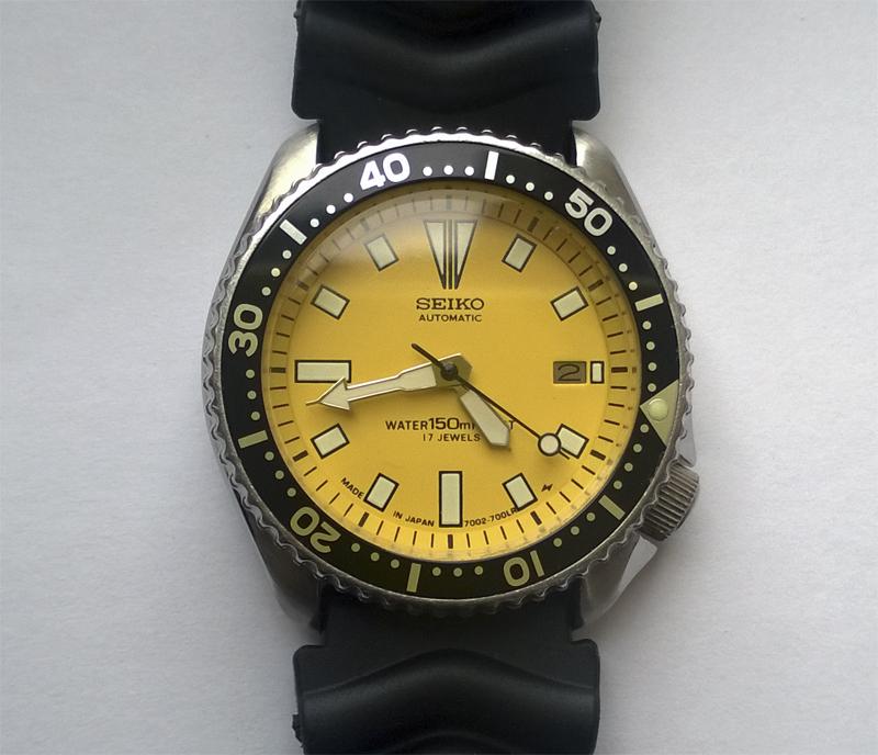 seiko-scuba-7002