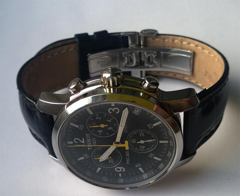 Мужские часы до 1000 рублей купить в