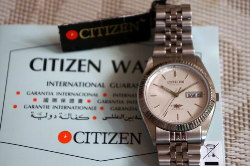 citizen-7-eagle-21-jewels-1