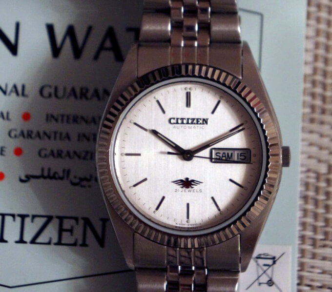 citizen-7-eagle-21-jewels-2