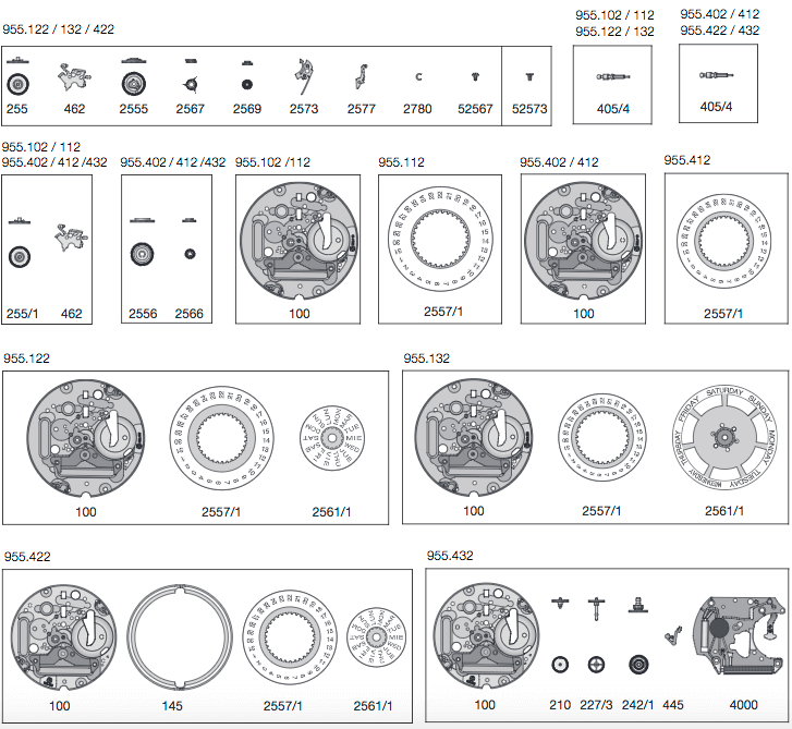 eta-955-materials-1