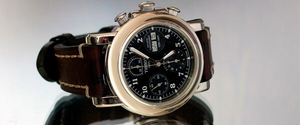 tissot-t-lord-ave