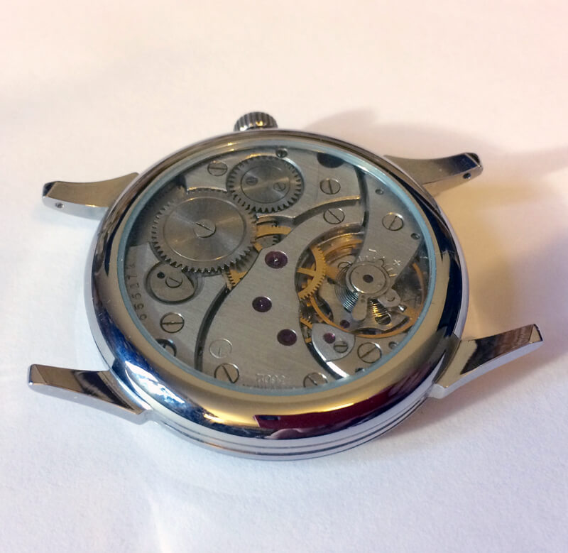 molnija3602-watch-10