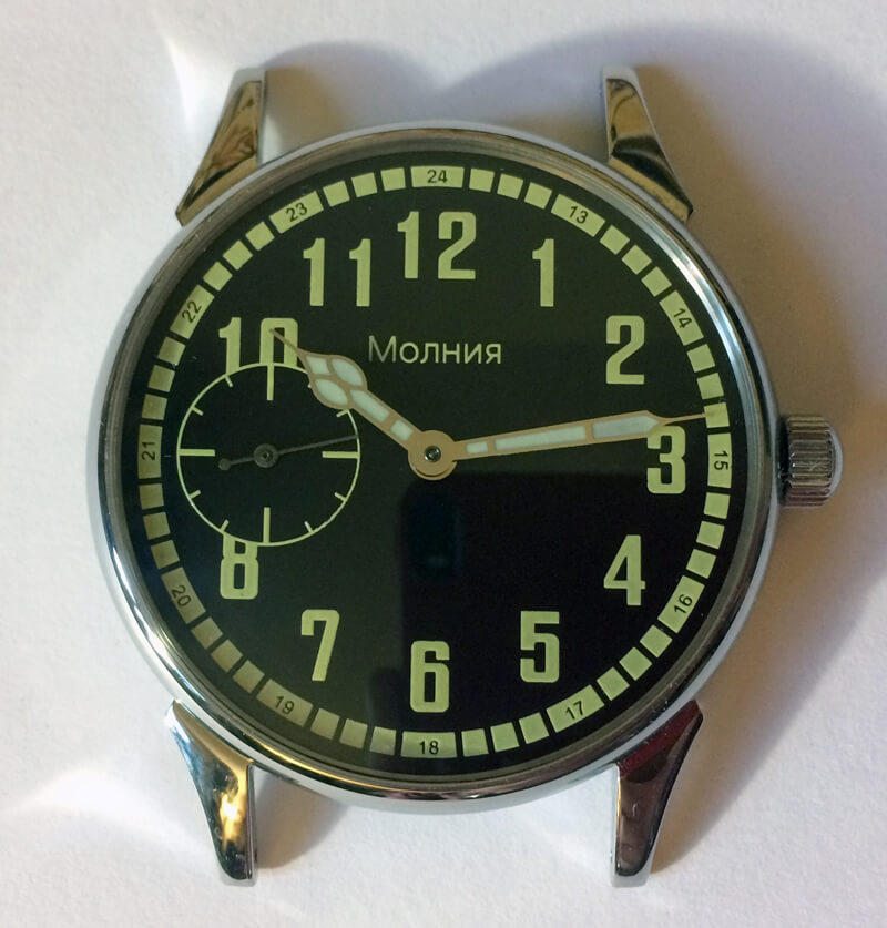 molnija3602-watch-11