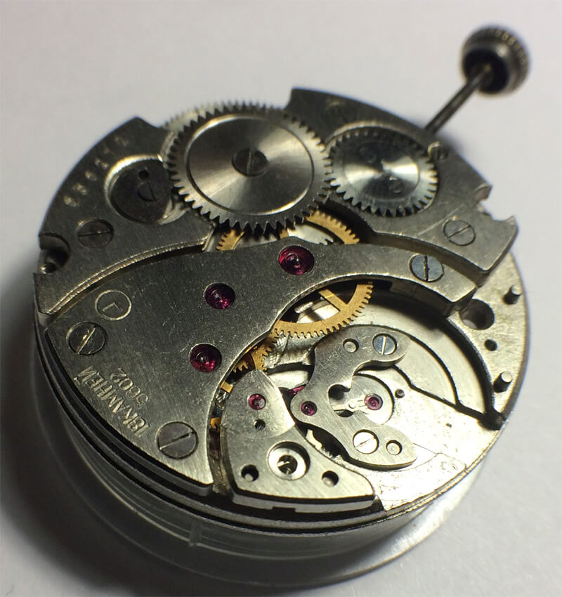 molnija3602-watch-3