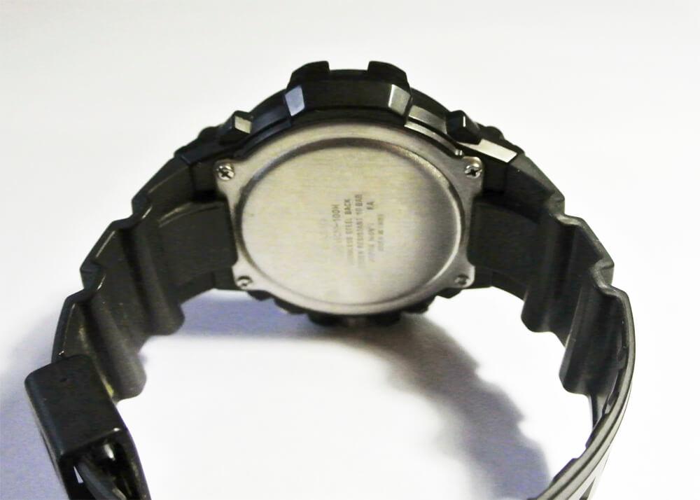casio5-MCW-100H-9A