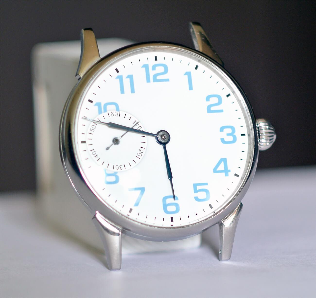 molnija-white-dial2