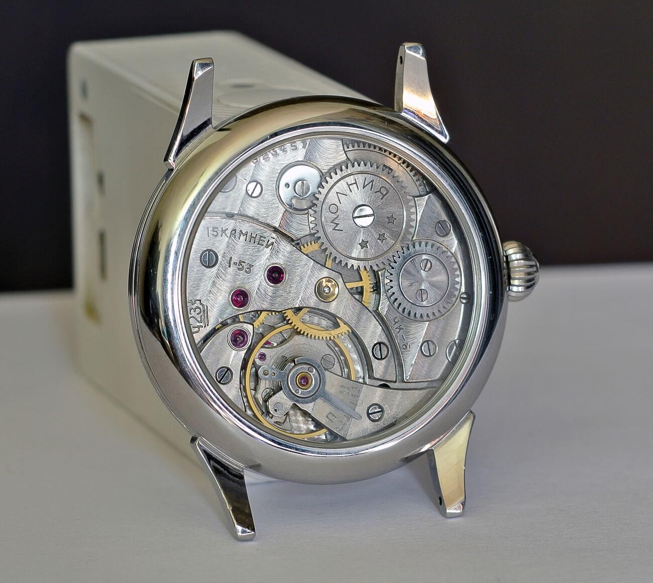 molnija-white-dial3