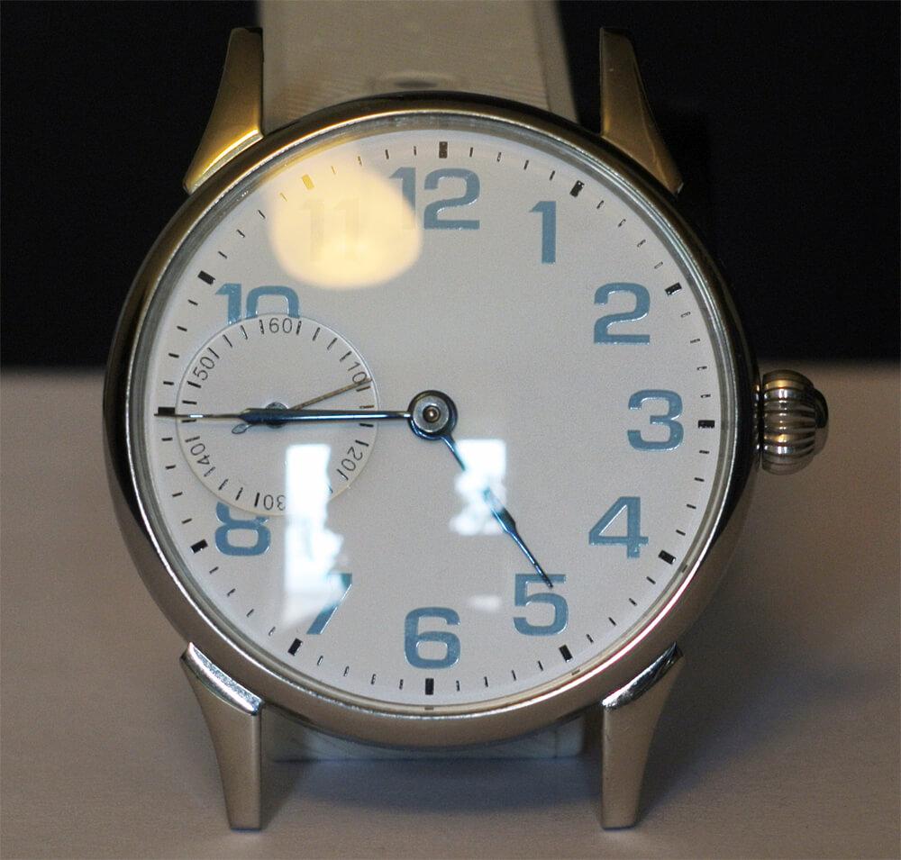 molnija-white-dial4