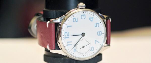 molnija-white-dial5-ave