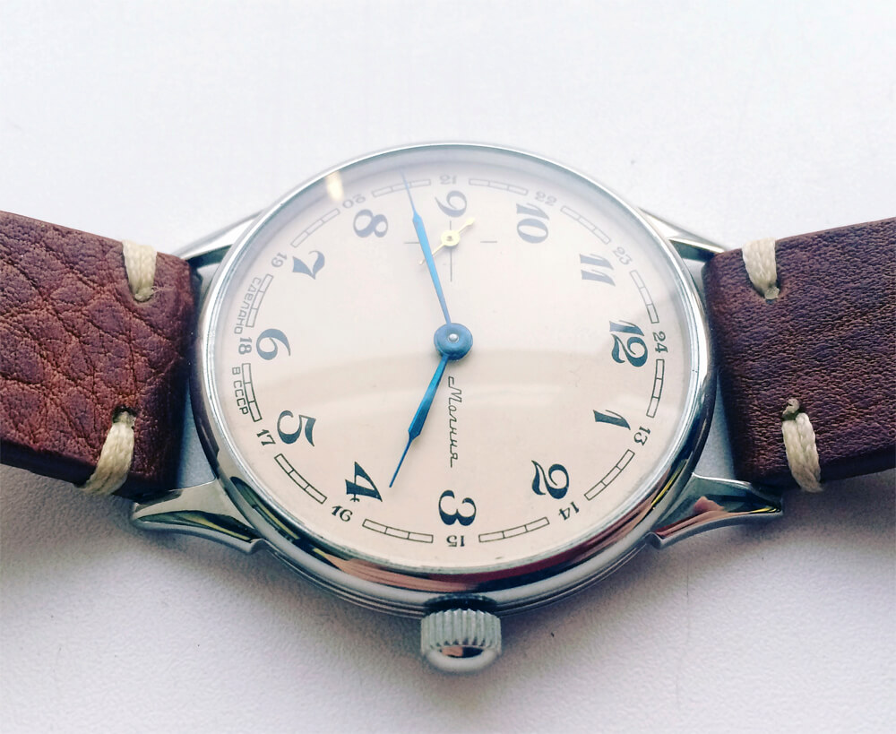 molnija-white-dial6