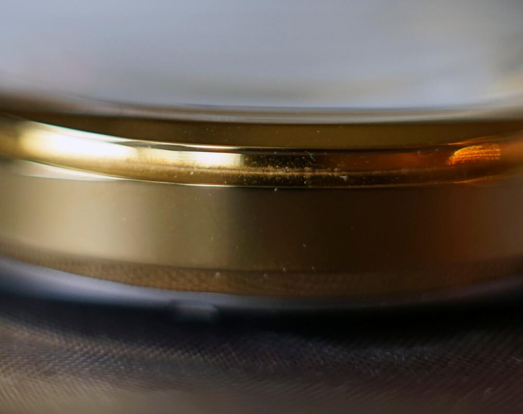 Orient Classic Automatic db08001w-2