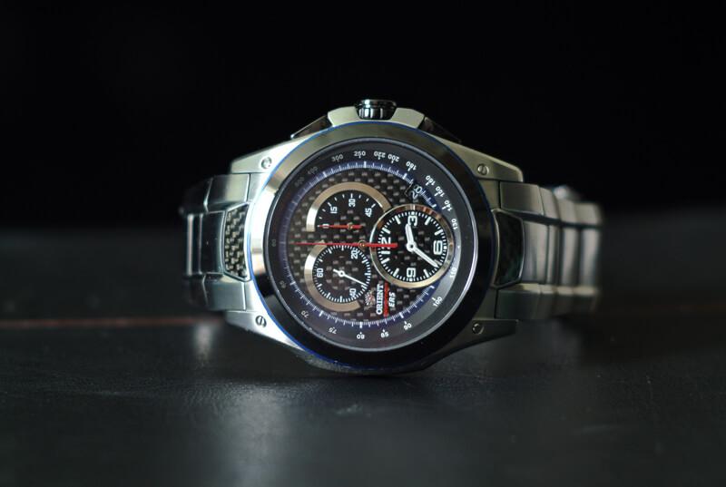 orient-speedtech-kt00001ba-0