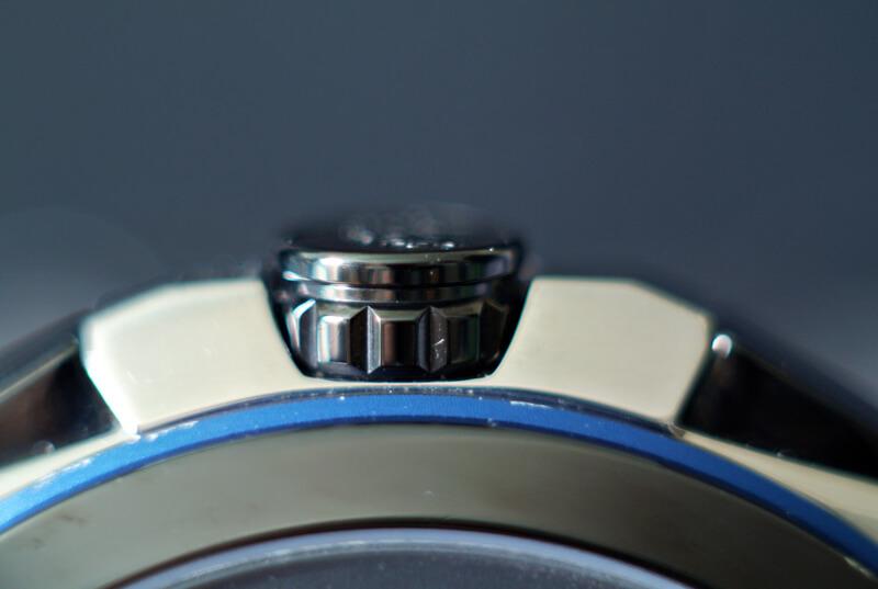 orient-speedtech-kt00001ba-10