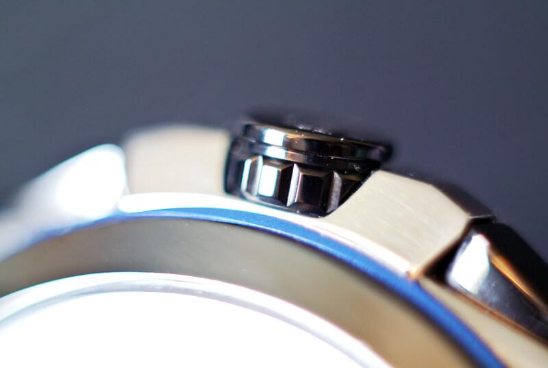 orient-speedtech-kt00001ba-11