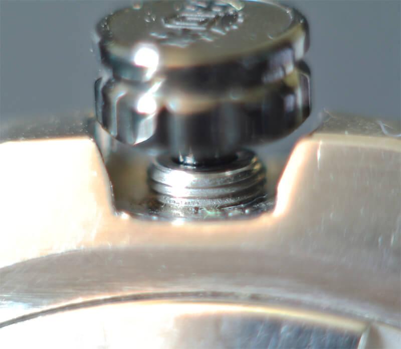 orient-speedtech-kt00001ba-13