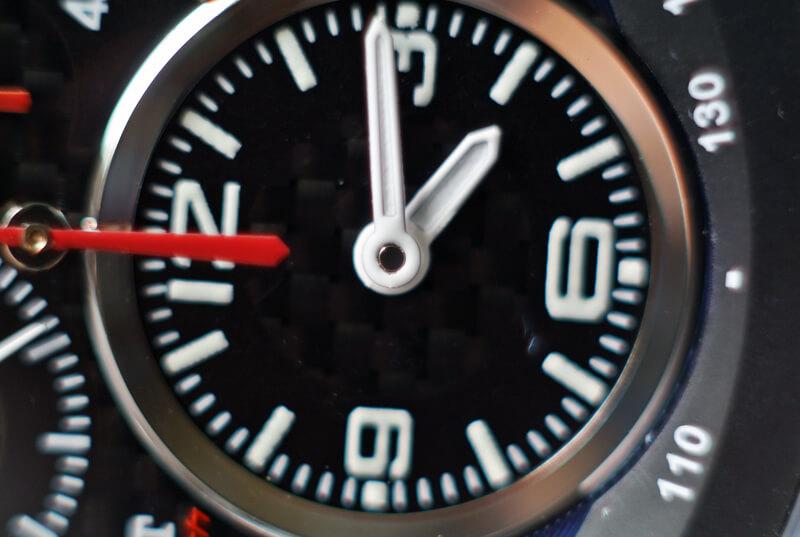 orient-speedtech-kt00001ba-14