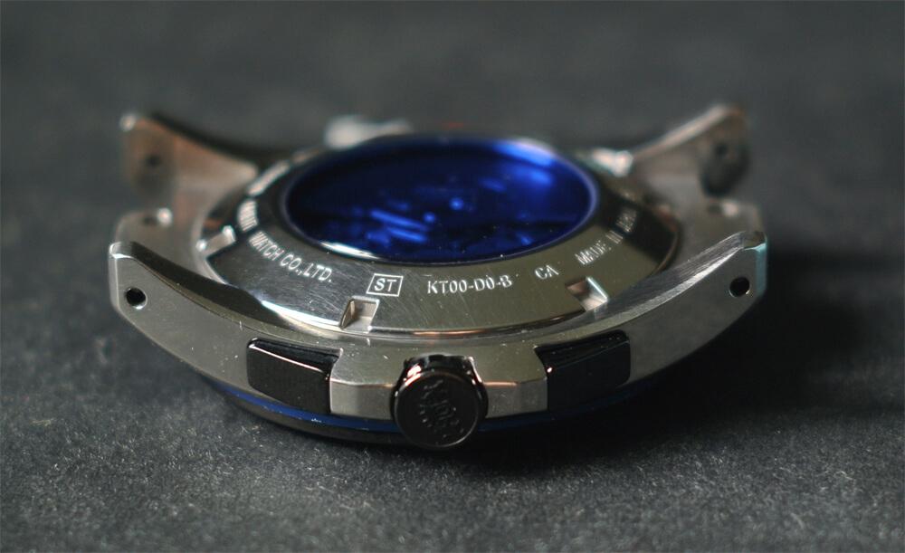orient-speedtech-kt00001ba-27