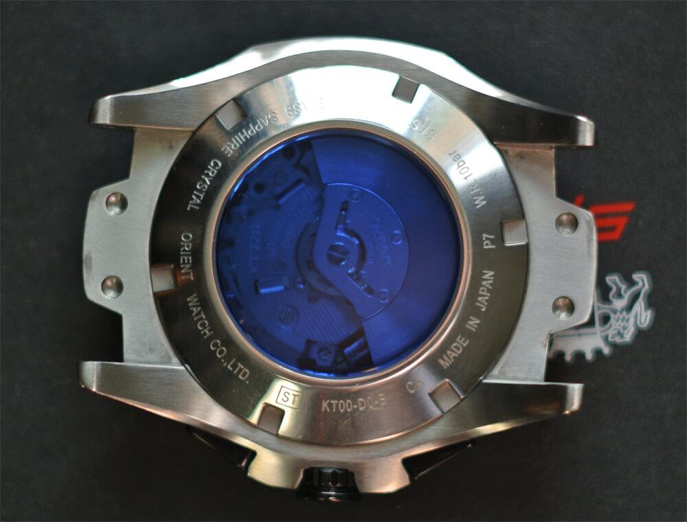orient-speedtech-kt00001ba-28