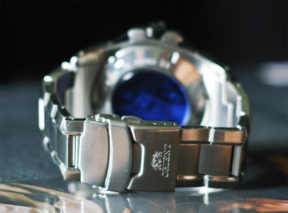 orient-speedtech-kt00001ba-31