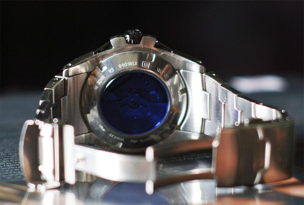 orient-speedtech-kt00001ba-33