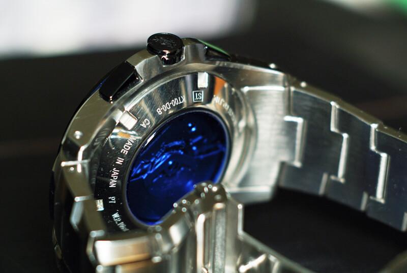 orient-speedtech-kt00001ba-35