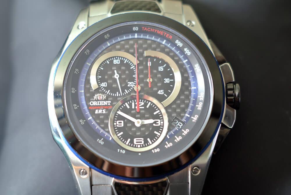 orient-speedtech-kt00001ba-5