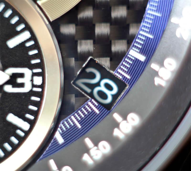 orient-speedtech-kt00001ba-6