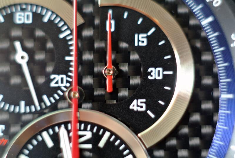 orient-speedtech-kt00001ba-7