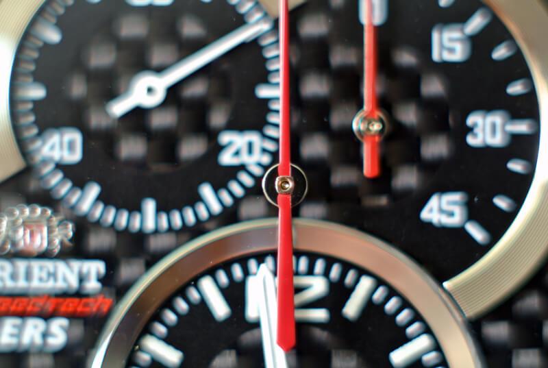 orient-speedtech-kt00001ba-8