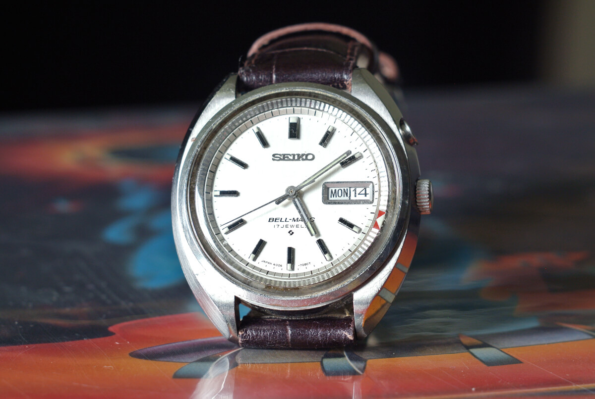 seiko-bellmatic-4006-6