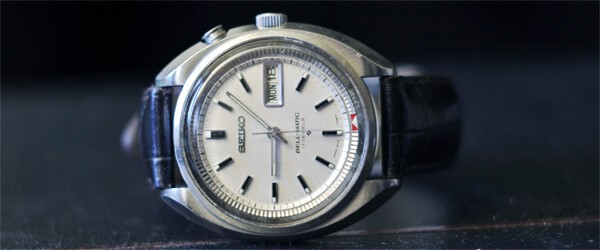 seiko-bellmatic-ave
