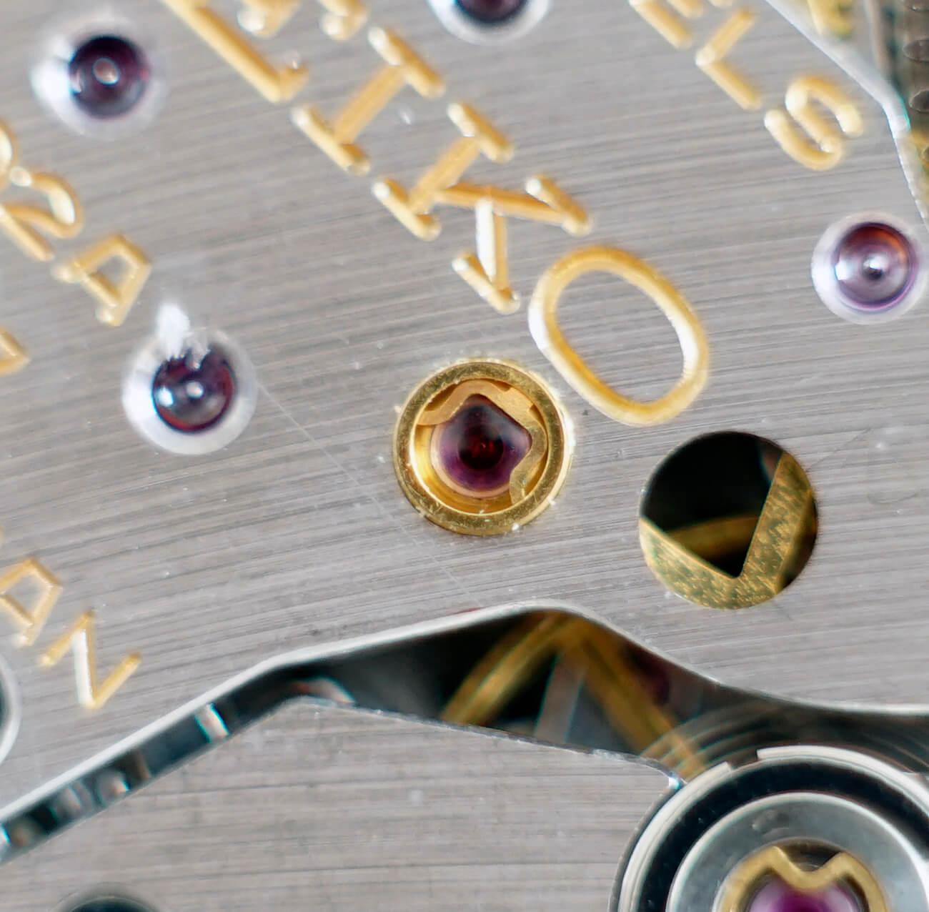 seiko-ks-4502-7001-23