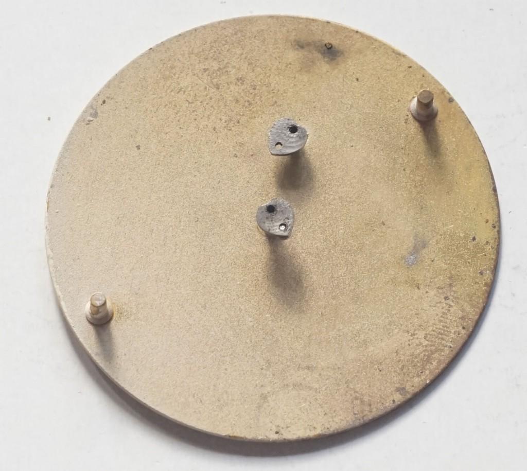 zlatoust-11-kamney-15