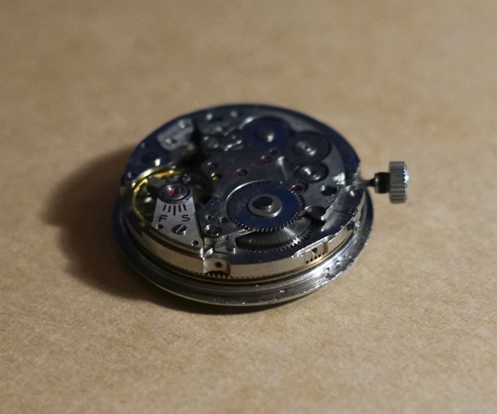 seiko-4006-movement-3