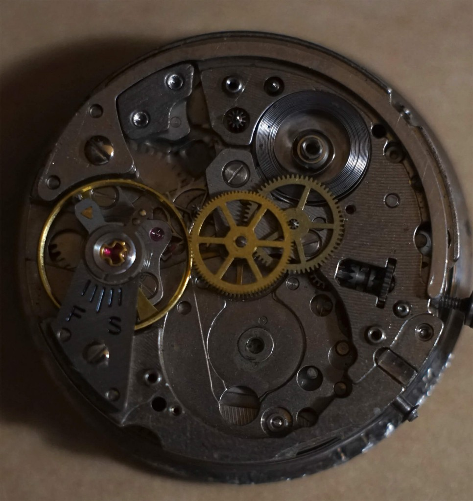 seiko-4006-movement-7