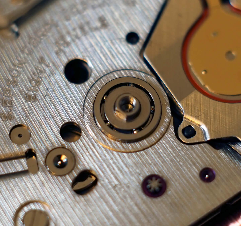 seiko-capacitor-302324-3