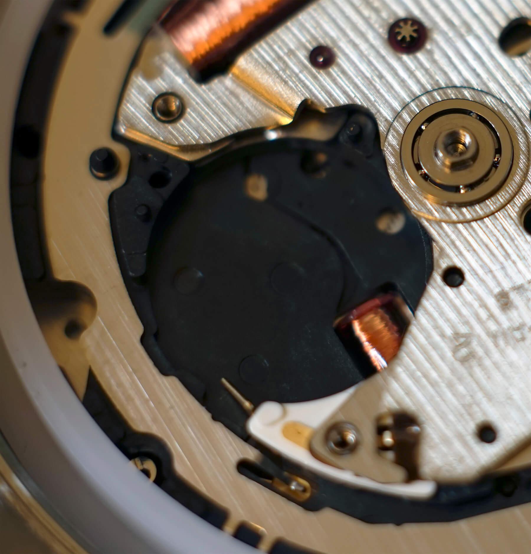 seiko-capacitor-302324-6