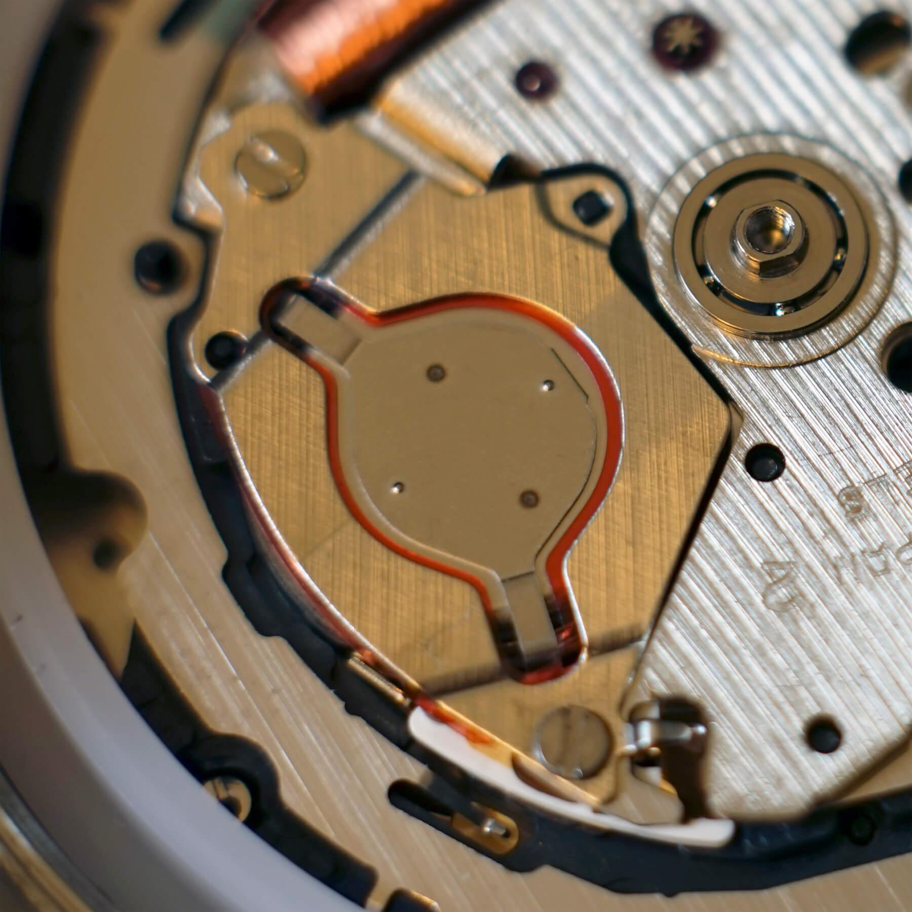 seiko-capacitor-302324-8