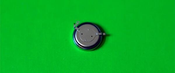 seiko-capacitor-302324-ave