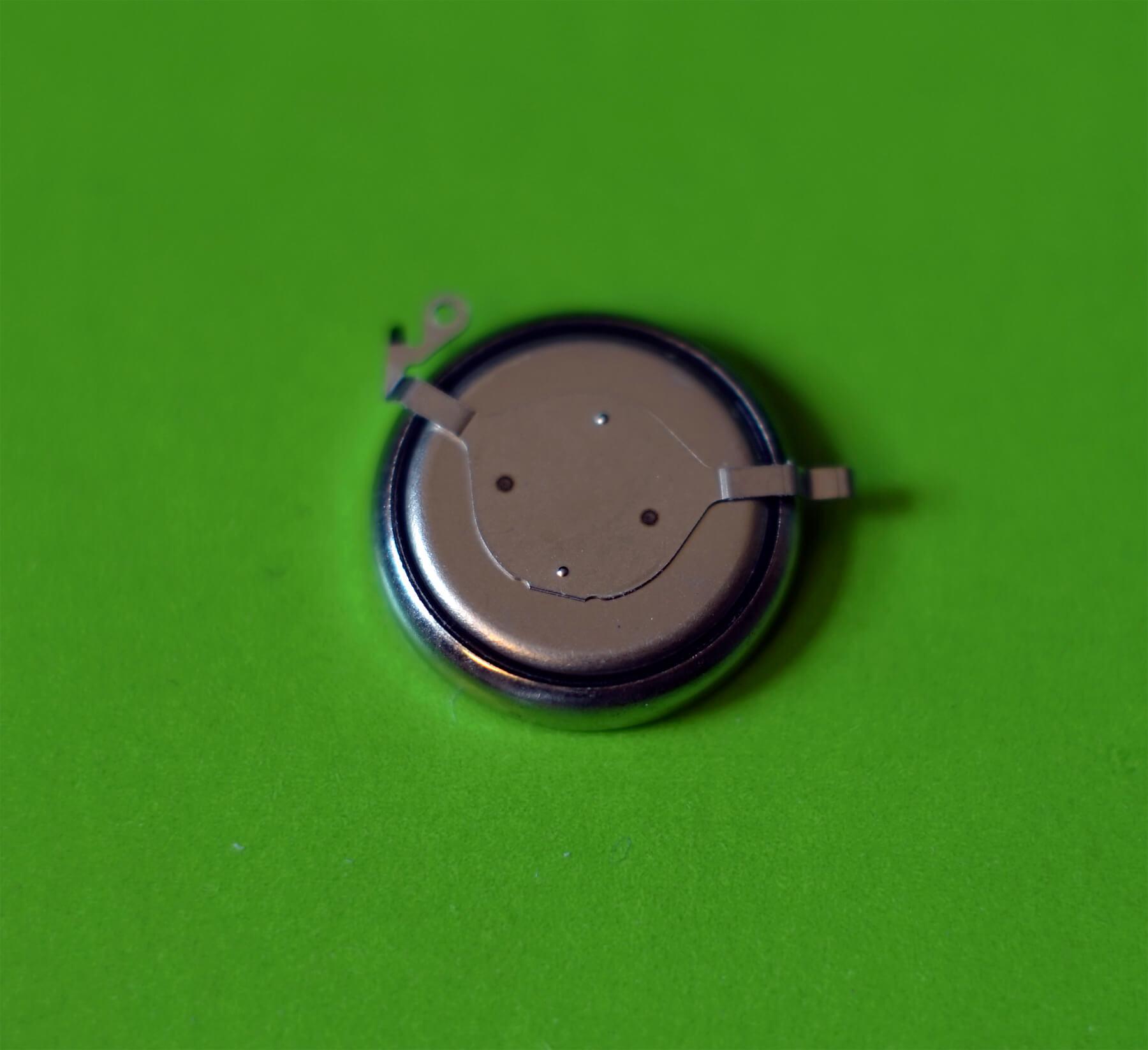 seiko-capacitor-302324