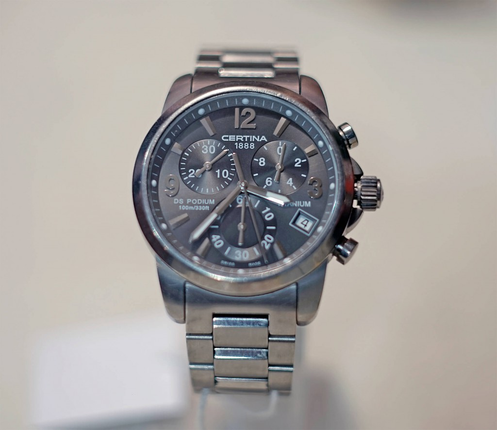 certina certina-ds-podium-chrono-c536.7129.12.66