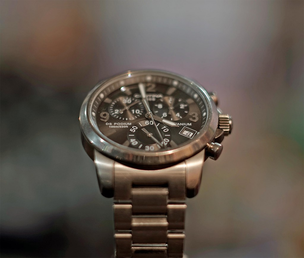 certina-ds-podium-chrono-c536.7129.12.66-14