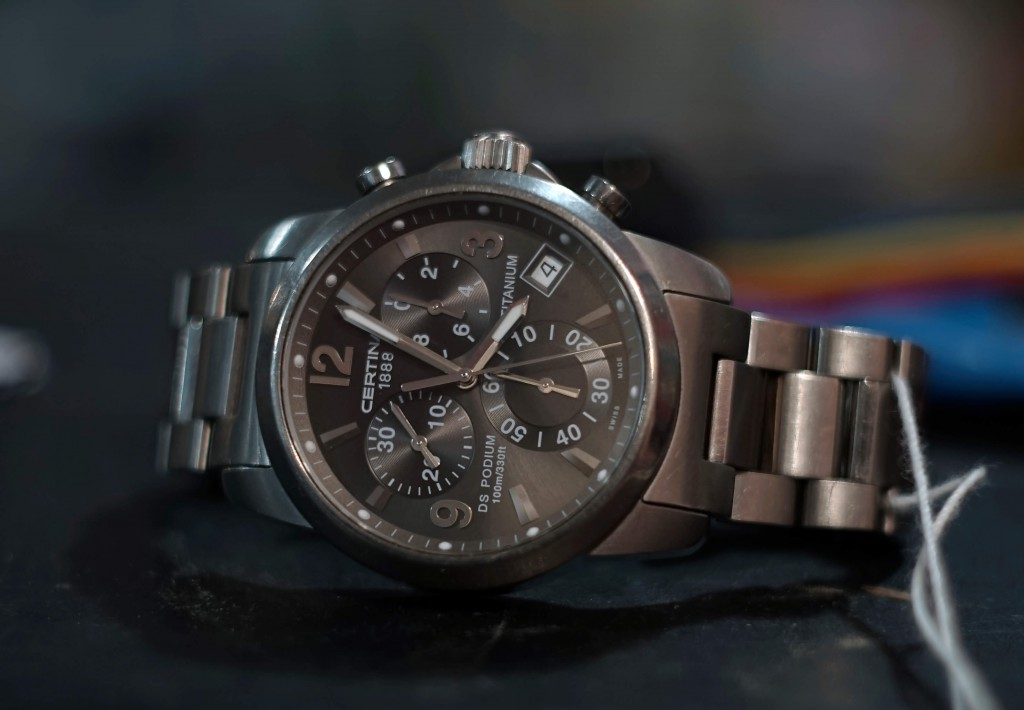 certina-ds-podium-chrono-c536.7129.12.66-17