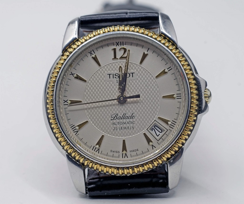 Tissot-Ballade-Automatic-C279-379C-3